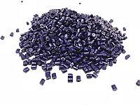Мастербатч синий прозрачный П55505/01-ПТ
