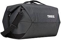 Дорожная сумка TSWD345 Dark Shadow Thule Subterra duffel 45L