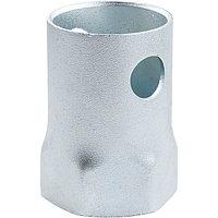 Ключ торцевой ступичный 102 мм // STELS
