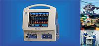 Аппарат исскуственной вентиляции легких универсальный для новорожденных, детей и взрослых модели TV-100