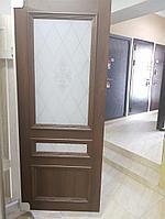Межкомнатная дверь Вероника, фото 1