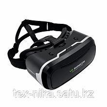 Очки 3D-кинотеатр VR Shinecon G02