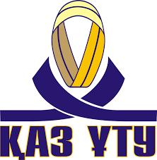 КазНИТУ им. К.И. Сатпаева (Satbayev University) Монтаж,установка Интегрированной системы Болид, Речевое оповещение ITC 1
