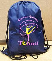 Рюкзак спортивный Tuloni, фото 1