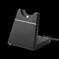 База для зарядки Jabra Charging stand E65, For Jabra Evolve 65 (14207-39), фото 1