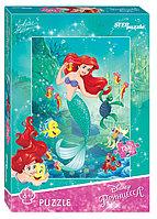 """Мозаика """"puzzle"""" 160 """"Русалочка - 2"""" (Disney)"""