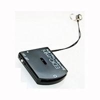 Профессиональный диктофон  Edic-mini Tiny В76, фото 1