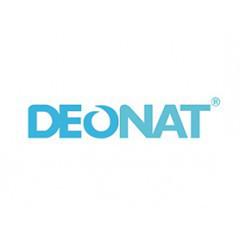 Deonat