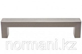 Ручка-скоба 1056 мм, отделка сталь нержавеющая