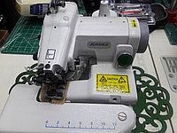 Подшивная машина