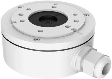 BOXA - Распредкоробка (монтажная база) для камер EZVIZ C4S, C3C, C3S.