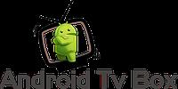 Приставки tv box , smart tv