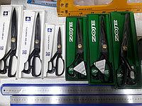 Портновские раскройные ножницы OXIN #8