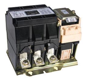 Пускатели и контакторы на 220В