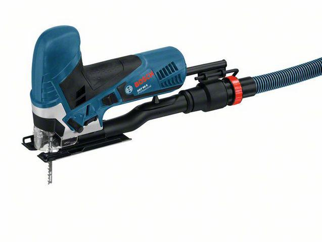 Bosch GST 90 E Professional (№ 060158G000)