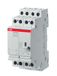 Реле импульсные (ABB, Legrand, Schneider Electric, Finder)