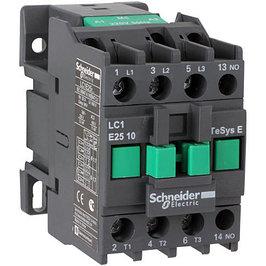 Контакторы и аксессуары (Schneider Electric)