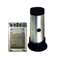 Измеритель атмосферного давления МД-13