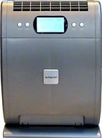 Воздухоочиститель Almacom АС-3