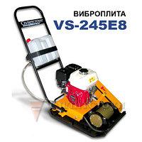 Купить виброплиты шымкент VS-245 E8