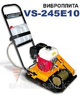 Виброплита VS245Е10