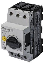 Контакторы, тепловые реле (EATON /Moeller, Siemens)