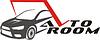 AvtoRoom.kz