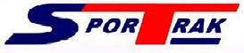 Грузовые шины Sportrak (Китай)