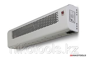 Тепловая завеса с пультом управления Элвин ТЗ-6ПУ