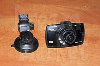 Автомобильный видеорегистратор G30, фото 1