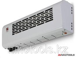 Тепловая завеса Элвин ТЗ-2