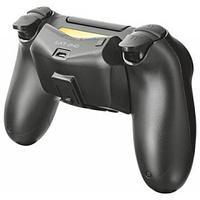 Аккумулятор для игрового консоллера Trust GXT 240