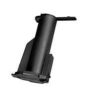 Magpul® Контейнер к рукояти для батареек Magpul® MIAD®/MOE® CR123A Battery Storage Core MAG055