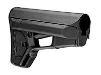 Magpul® Приклад Magpul® ACS™ Carbine Stock – Mil-Spec MAG370