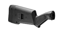 Magpul® Приклад Magpul® SGA® Stock – Remington® 870 MAG460