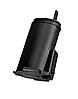 Magpul® Вкладыш для батареек АА/ААА/N для рукоятей Magpul® MIAD®/MOE® MAG056