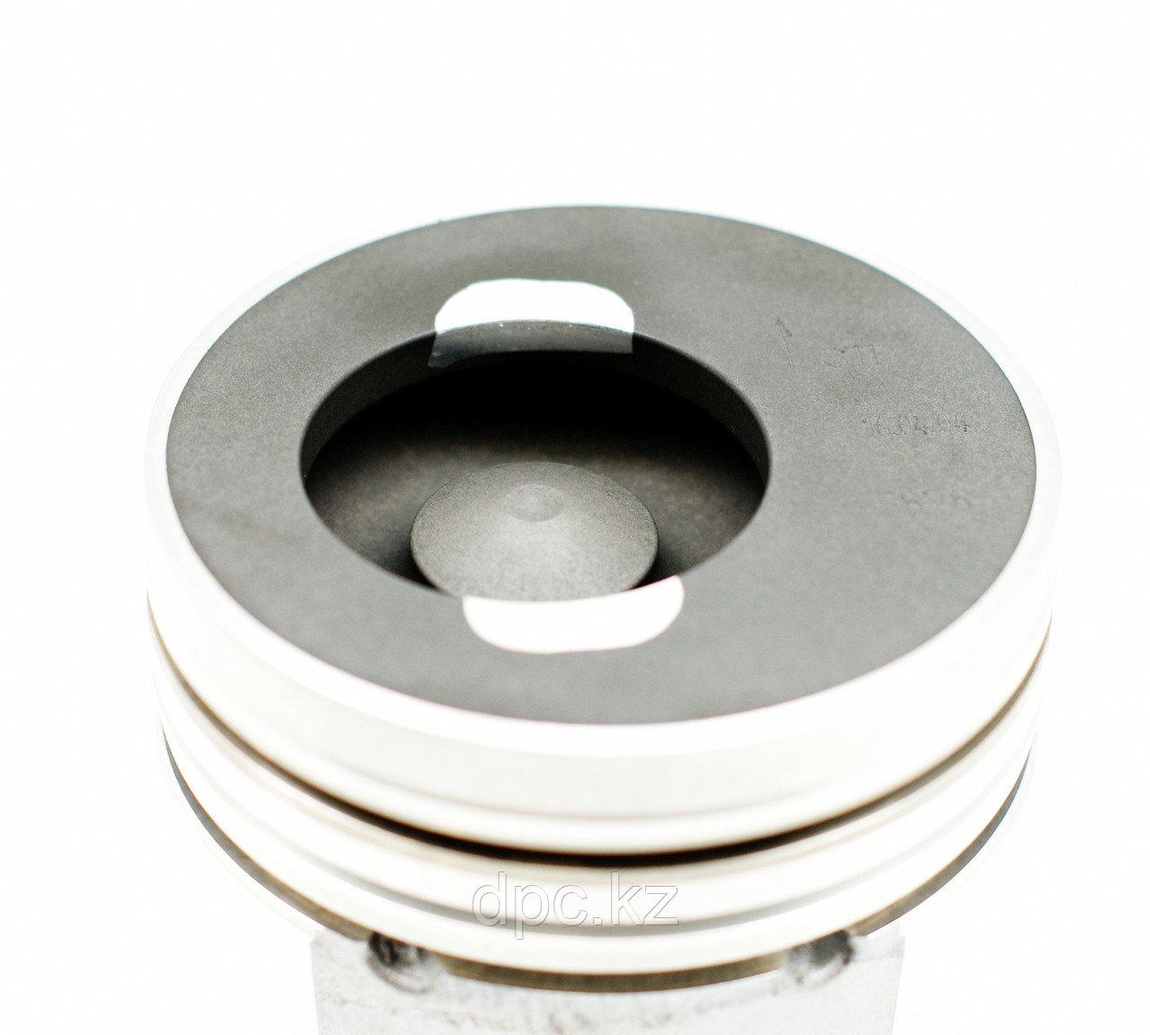Поршень для двигателя Cummins 6CT (220-300л.c) 3925878 3802601 3926246