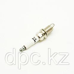 Свеча зажигания газового двигателя Cummins CGe280 Gas Plus 4955850 2881797