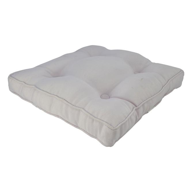 Декор подушка annebell