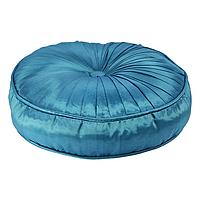 Декор подушка kejserkrone