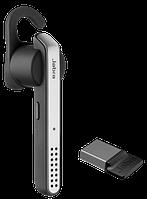 Беспроводная Bluetooth гарнитура Jabra Stealth UC (5578-230-109), фото 1