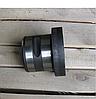 Втулка нижняя Импульс-300(ТК 293.01.004)