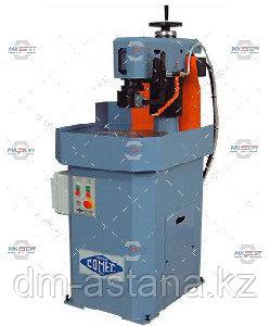 Станок для восстановления поверхности маховиков и корзин сцепления Comec (Италия)