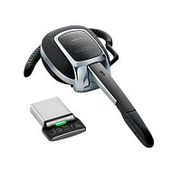 Беспроводная Bluetooth гарнитура Jabra SUPREME UC EMEA Pack (5078-230-501)