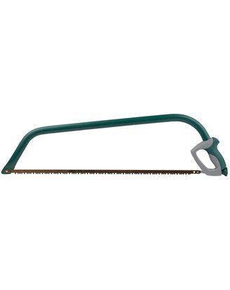 Пила лучковая RACO садовая, с 2-компонентной ручкой, 762мм, фото 2