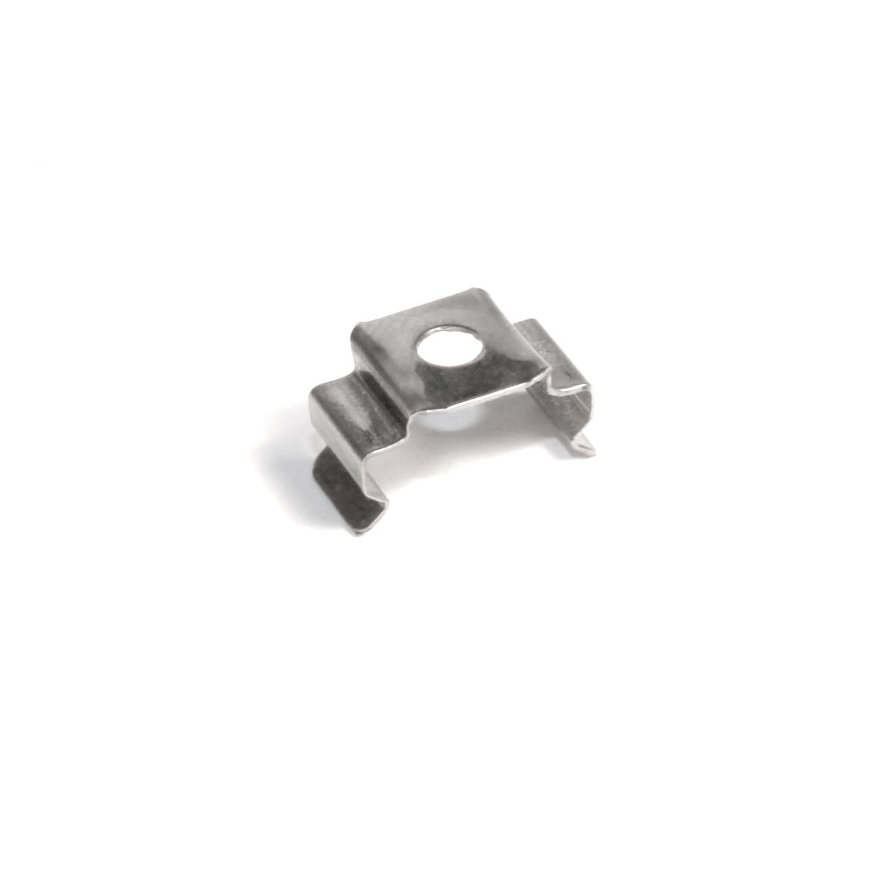 Крепление металлическое HC-086