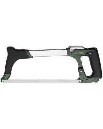 KRAFTOOL ножовка по металлу,  230 кгс, Kraft-Max
