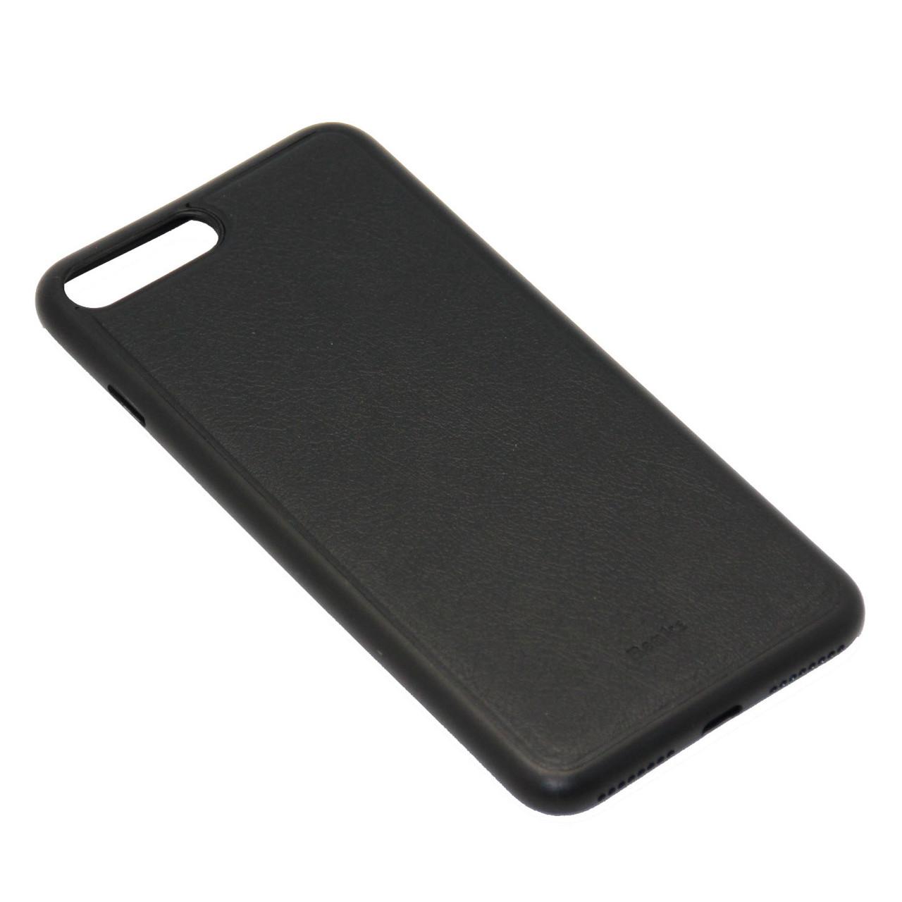 Чехол Benks iPhone силиконовый iPhone 7 Plus