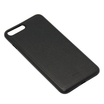 Чехол Benks iPhone силиконовый iPhone 7 Plus, фото 2