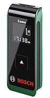 Лазерный дальномер Bosch Zamo II (№ 0603672620), фото 1
